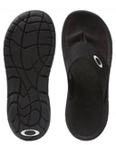 Men's Super Coil 2.0 Sandals - Black