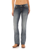 Women's Retro Sadie Low Rise Jeans