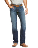 Men's M4 Nomad TekStretch Boot Cut Jeans