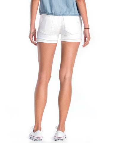 Women's Keeping Score Shorts