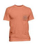 Mens Stacked T-Shirt