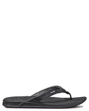 Womens Rover Catch Flip-Flops - Black