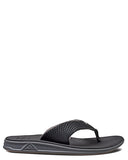 Men's Rover Flip-Flops - Black