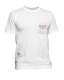 Men's Dive Bar Pocket T-Shirt