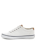 Men's Top-Sider Canvas Shoes