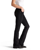 Womens Real Riding Jeans