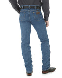 Mens Premium Performance Slim Fit Jeans