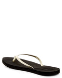 Womens Bliss Flip-Flops