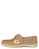 Womens Koifish Core Boat Shoes