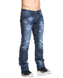 Men's ACE Ascended Portland Jeans