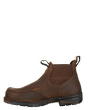 Men's Athens Chelsea H20 Slip-On Boots