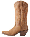 Womens Circuit Salem Boots