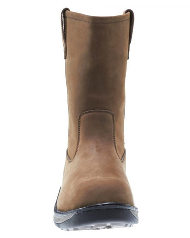 8a7dbe2165e Wolverine Mens Edge LX EPX CM Pull-On Boots