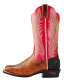 Womens Catalyst Prime Boots