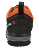 Mens DMX Flex Sport Work Shoes