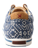 Women's Hooey Loper Shoes