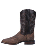 Mens Franklin Boots