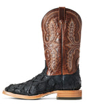 Men's Deep Water Western Boots