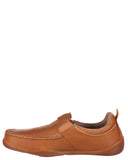 Mens Cedar Falls Moc-Toe Shoes