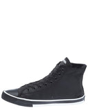 Mens Baxter Shoes