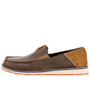 Mens Cruiser Shoes