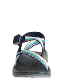 Womens Z1 Classic Sandals - Mint