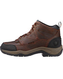 Womens Terrain H20 Hiker Shoes