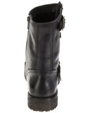 "Women's Halsey 9"" Harness Boots"
