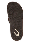 Mens Ohana Sandals - Dark Java