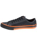 Men's Roarke Lowcut Shoes