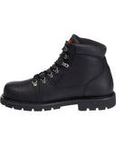 "Men's Glenmont 6"" Lace-up Boots"