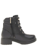 Women's Elowen Short Boots