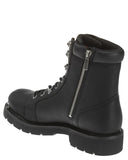 Men's Diversion Mid Cut Riding Boots