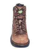 Men's H20 Lace-Up Hunting Boots