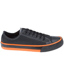Mens Roarke Lowcut Shoes
