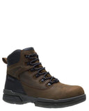 Mens I-90 Durashocks Carbonmax Lace Up Boots