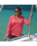 Women's Seacoast Shep Shirt