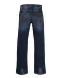 Boy's RETRO® Slim Straight Jeans