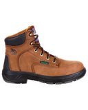 Men's FLXPOINT Waterproof Work Boots