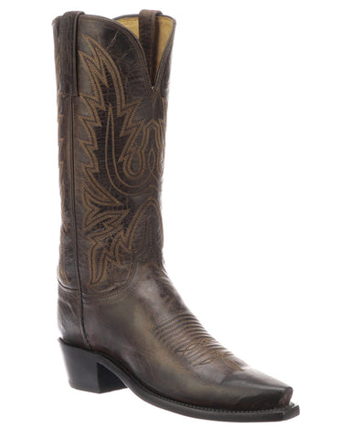 Women's Savannah Western Boots