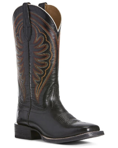 Women's Circuit Shiloh Western Boots