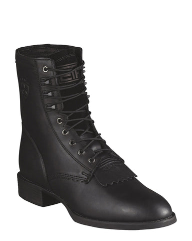 Men's Heritage Lacer Boots