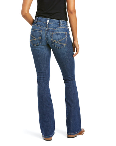 Women's REAL Liliana Jeans