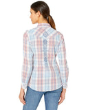 Women's Real Lovely Western Shirt
