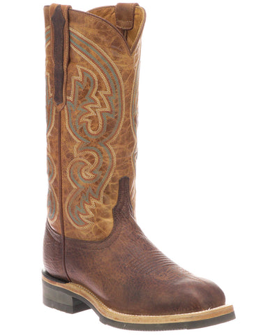 Women's Ruth Western Boots