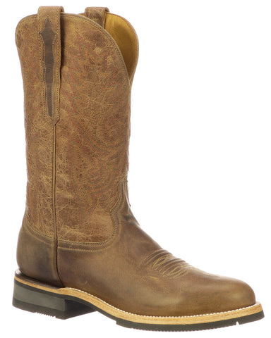 cd7024c3b7b Lucchese – Skip's Western Outfitters