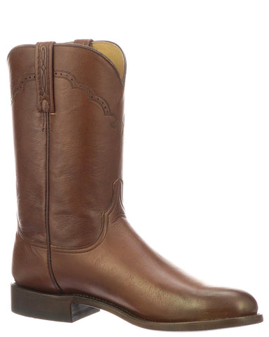 ed0774af57e Men's Cowboy Boots – Skip's Western Outfitters