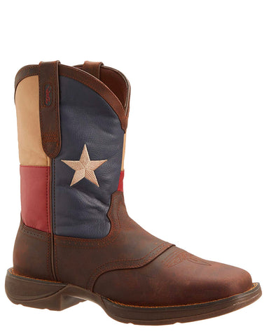7fa2128e30a Men's Cowboy Boots – Skip's Western Outfitters