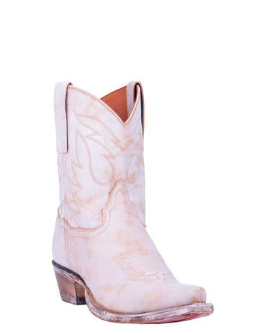 Women's Standing Room Only Western Boots