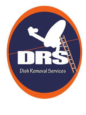 Dish Removal Services LLC